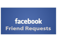 Order Facebook Friends